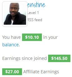 make money seoclerks