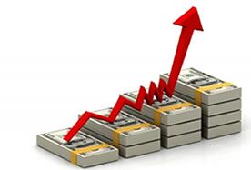 make more money blogging