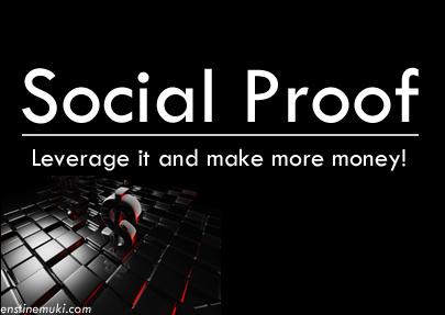 social proof thumbnail
