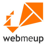 WebMeUp Review