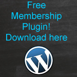 free membership plugin feat