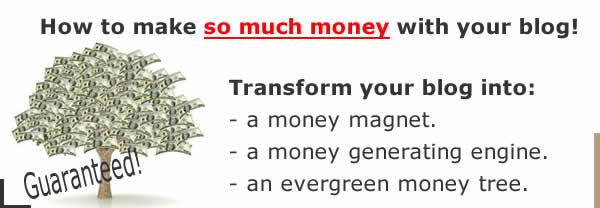 make so much money