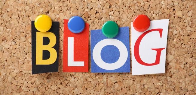 promote a product with blogs