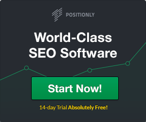 Positionly-banner_300x250.png
