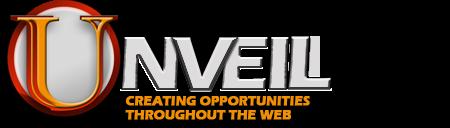 Unveil-Logo-ticket-support