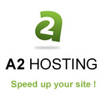 a2 hosting feature