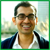 neil patel Top bloggers