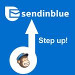 mailchimp alternative