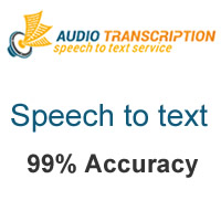 speech to text services meeting transcription Service update: the session-based http rest interface of the speech to text  service  interfaces share common input features for transcribing speech to text.