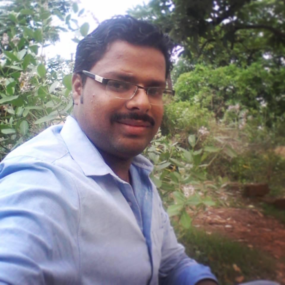 Swadhin Agrawal
