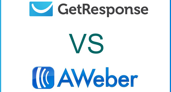 The Ultimate Guide To Getresponse Vs Aweber
