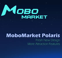 mobo market feat