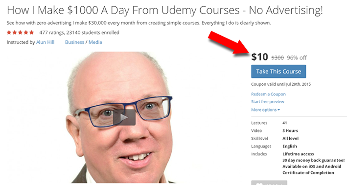 Udemy is the premiere online education marketplace. Choose and have access to over 55, classes across a wide variety of disciplines from anywhere in the world! Whether you're looking to refine a skill, pickup a new hobby or keep up with your industry, Udemy has classes that you can benefit from/5(K).
