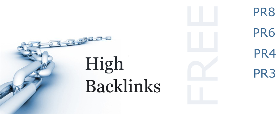 backlink sources