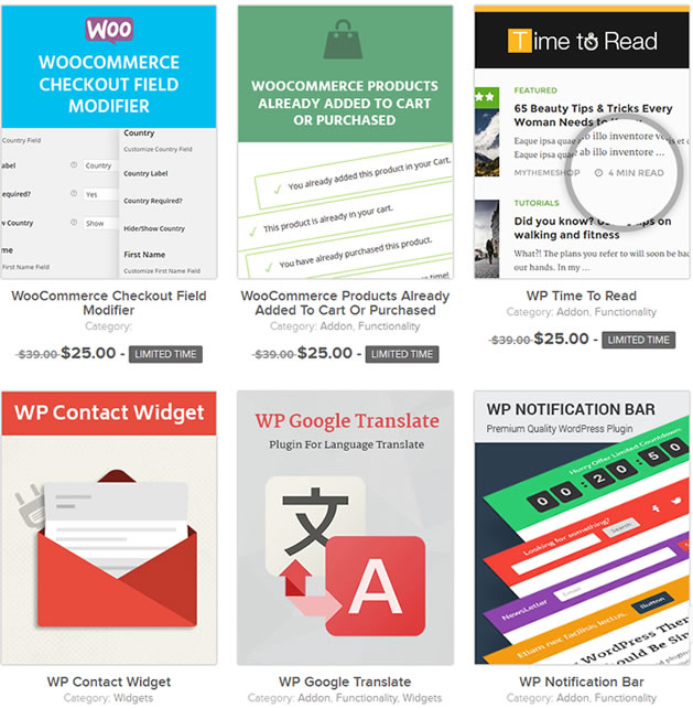 mythemeshop discount plugins