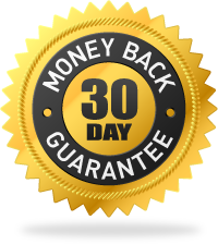 affiliate marketing for bloggers guarantee