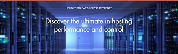temok dedicated server