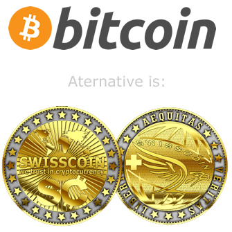 Swiss coin cryptocurrency wikipedia