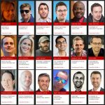 Warrior Forum Vault Review ~ Meet 25+ Top Marketers in one place!