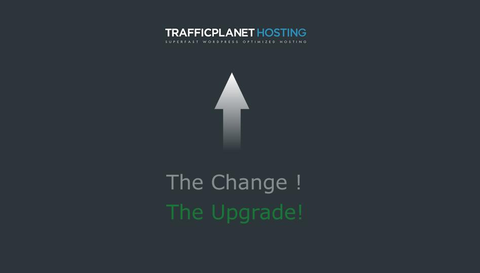 traffic planet hosting