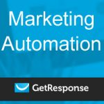 GetResponse – Affordable Marketing Automation for SMBs!