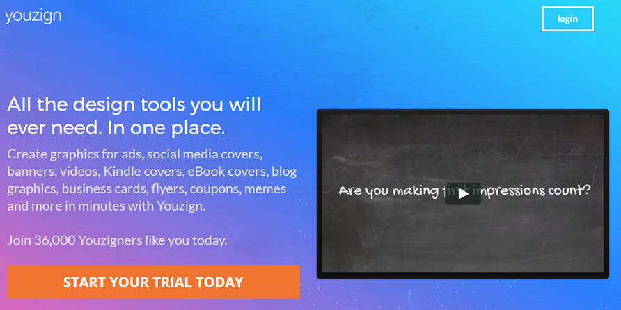 graphics online business ideas