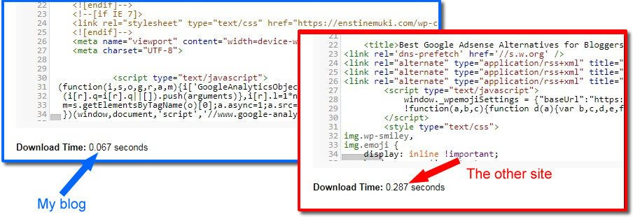 the fastest wordpress hosting