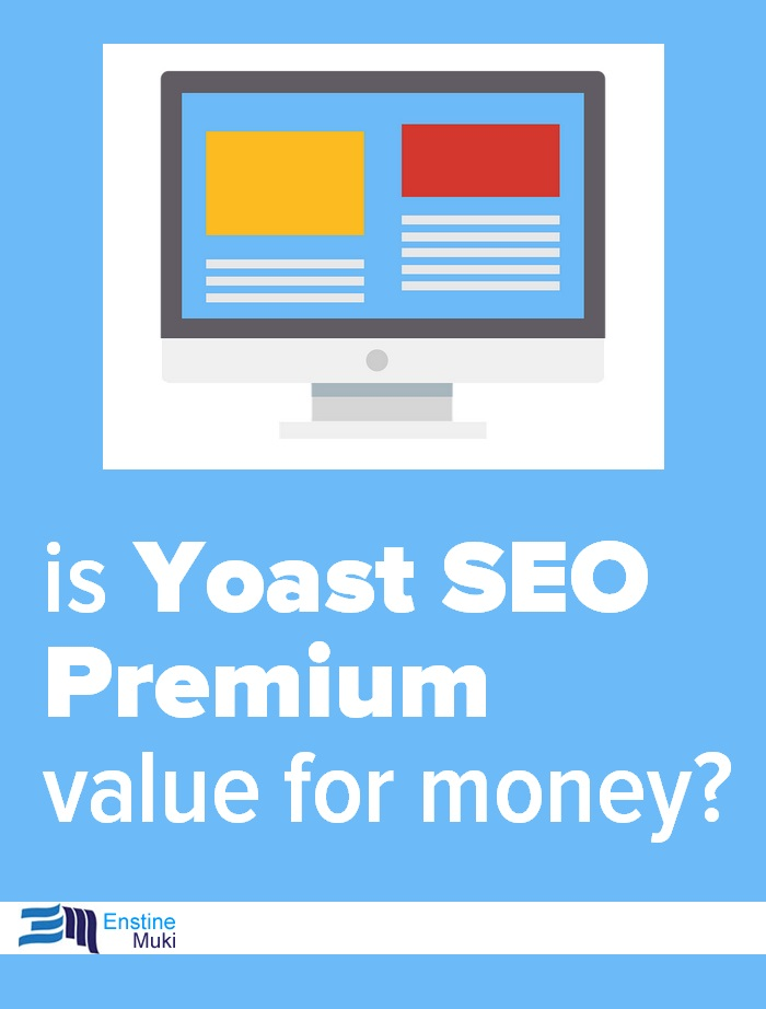 Is Yoast SEO Premium worth it
