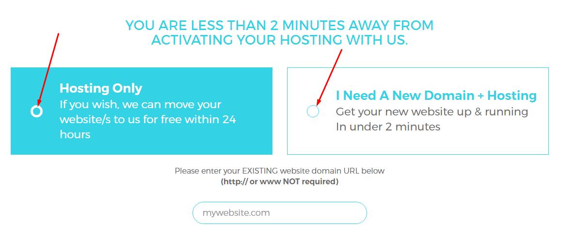 wpx hosting buy