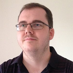 adam connell on why blogs fail
