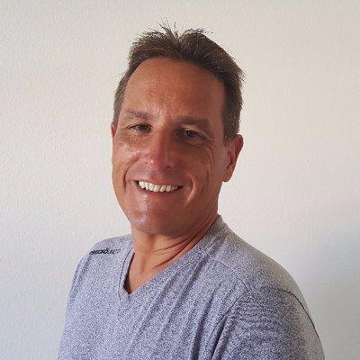 george meszaros shares why blogs fail