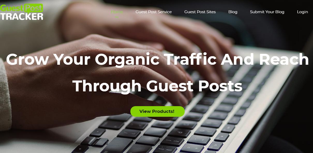 guest posting platforms