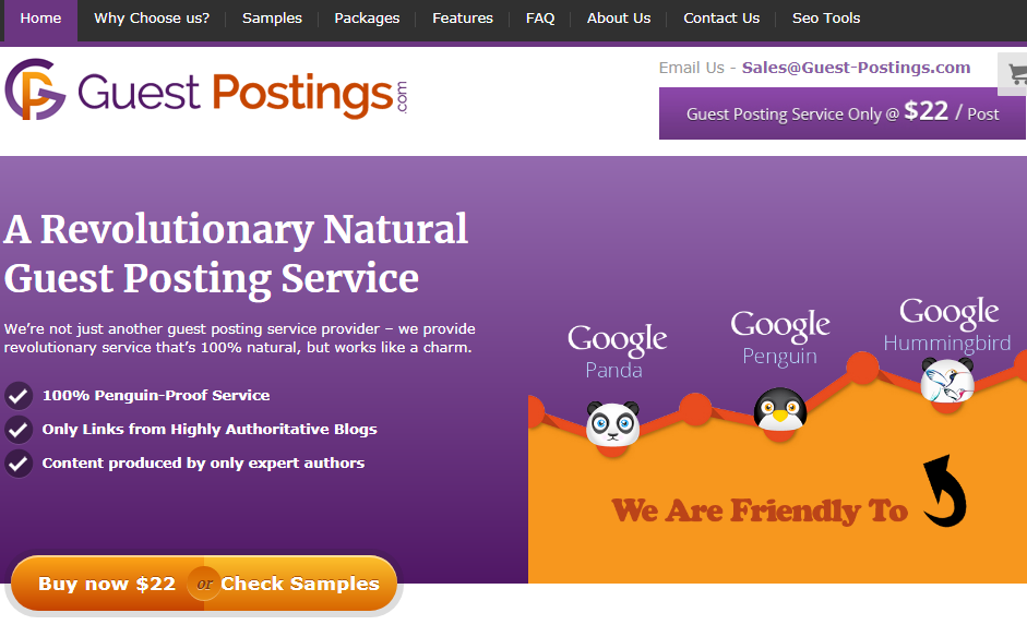 guest-postings services