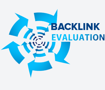 Backlink Quality Assessment