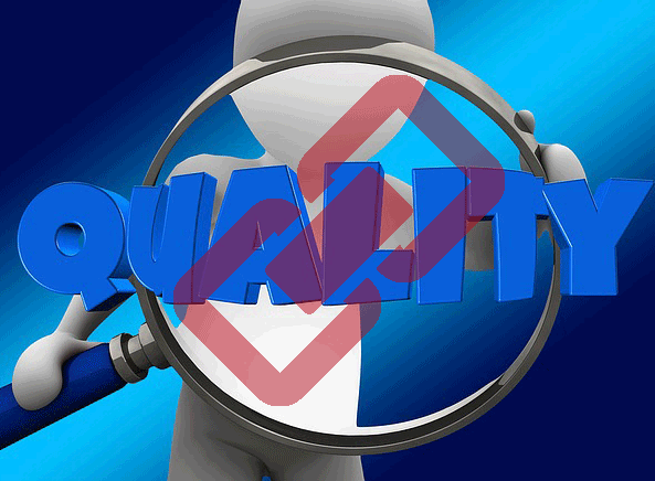 Attributes of high-quality backlinks