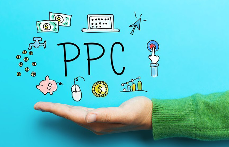 PPc firms in denver