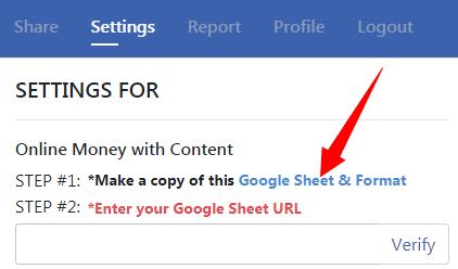 copy google sheet