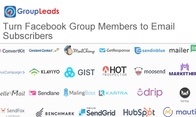 group leads review