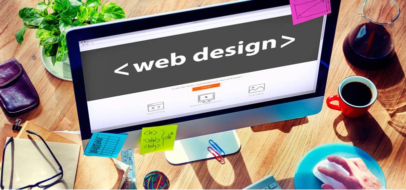 web design company in greenville