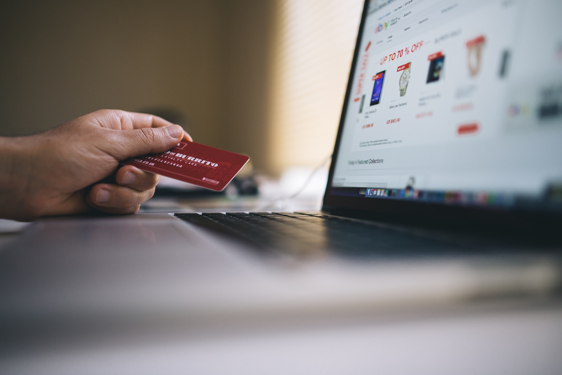 How to Add Value to Your Ecommerce Site