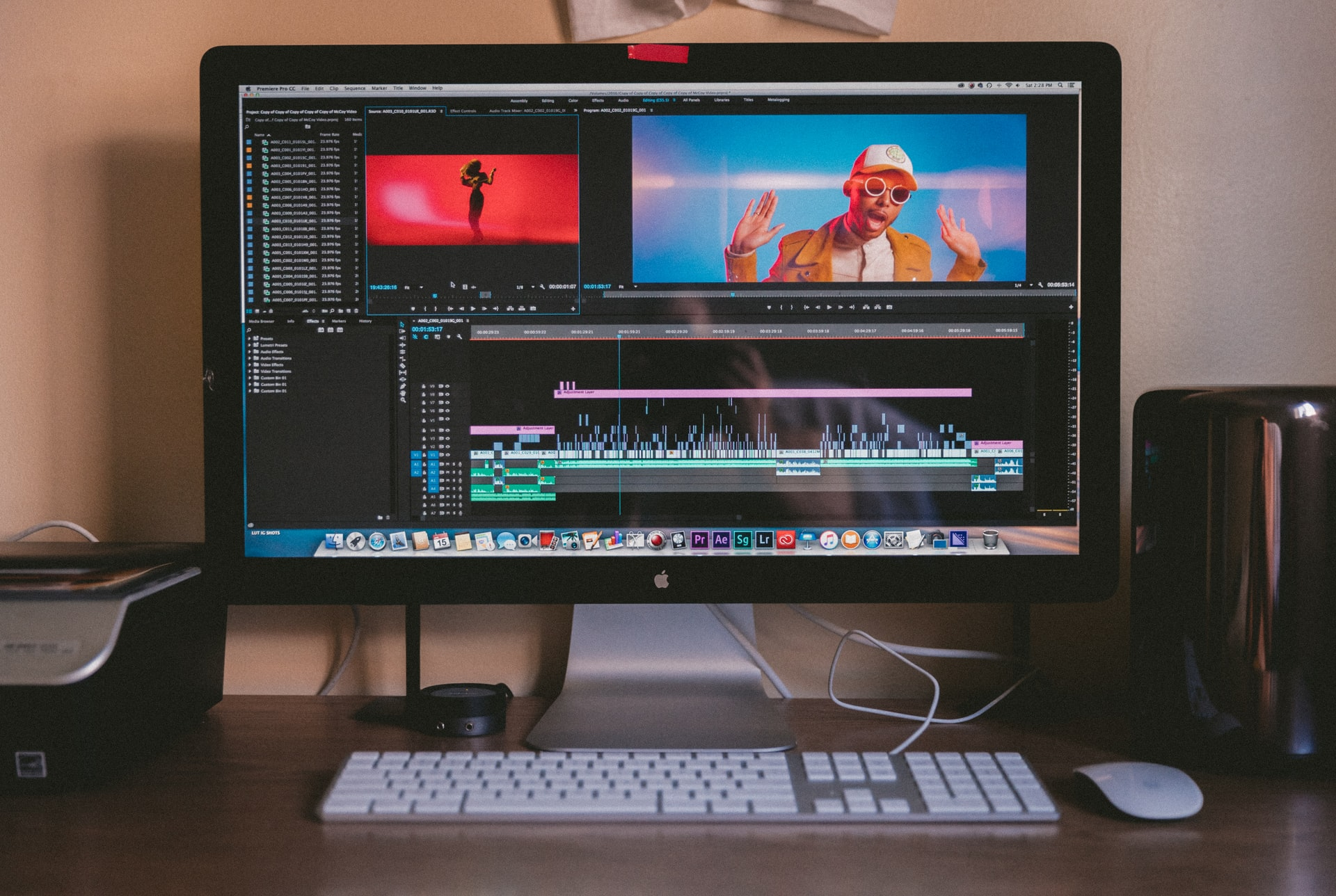 Leverage the Power of SEO in Your Videos
