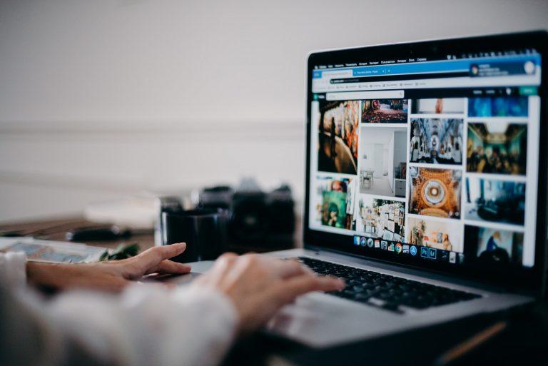 Top Photo Gallery Plugins