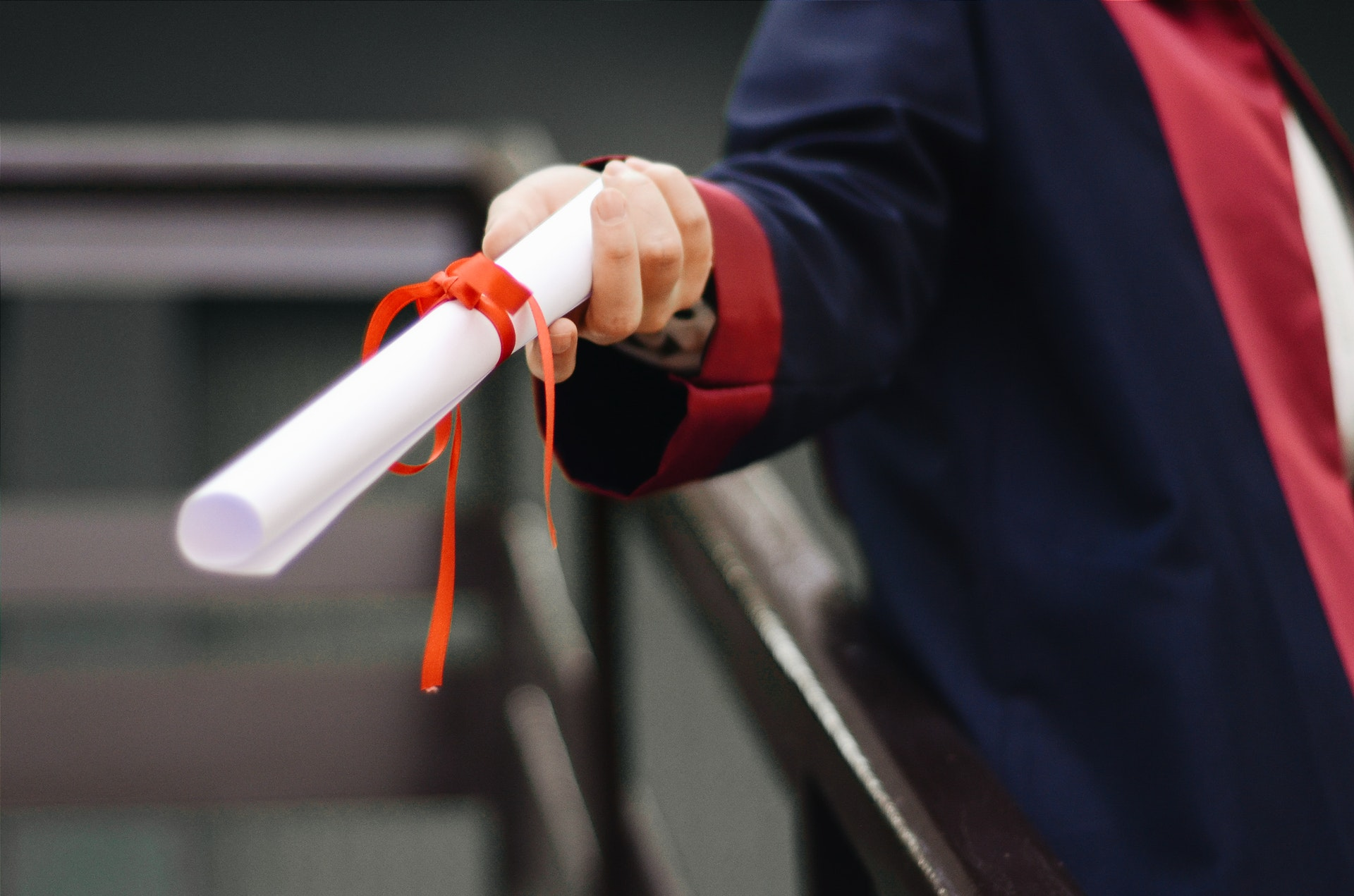 How to Make the Most of Your Online MBA