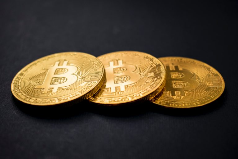 Top 4 Reasons That Kids Should Be Learning About Bitcoin