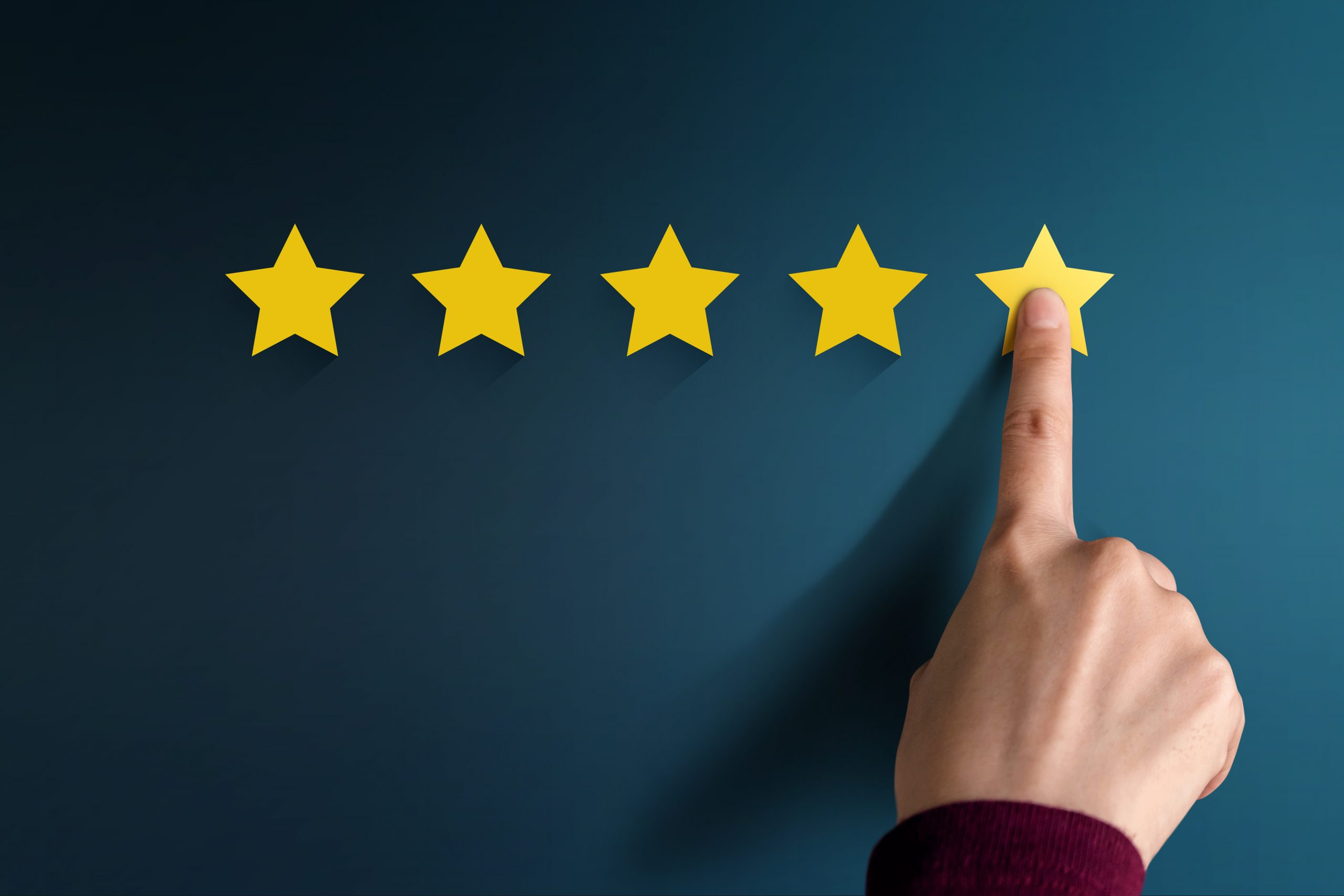 10 Best Review Plugins to Boost Online Revenue