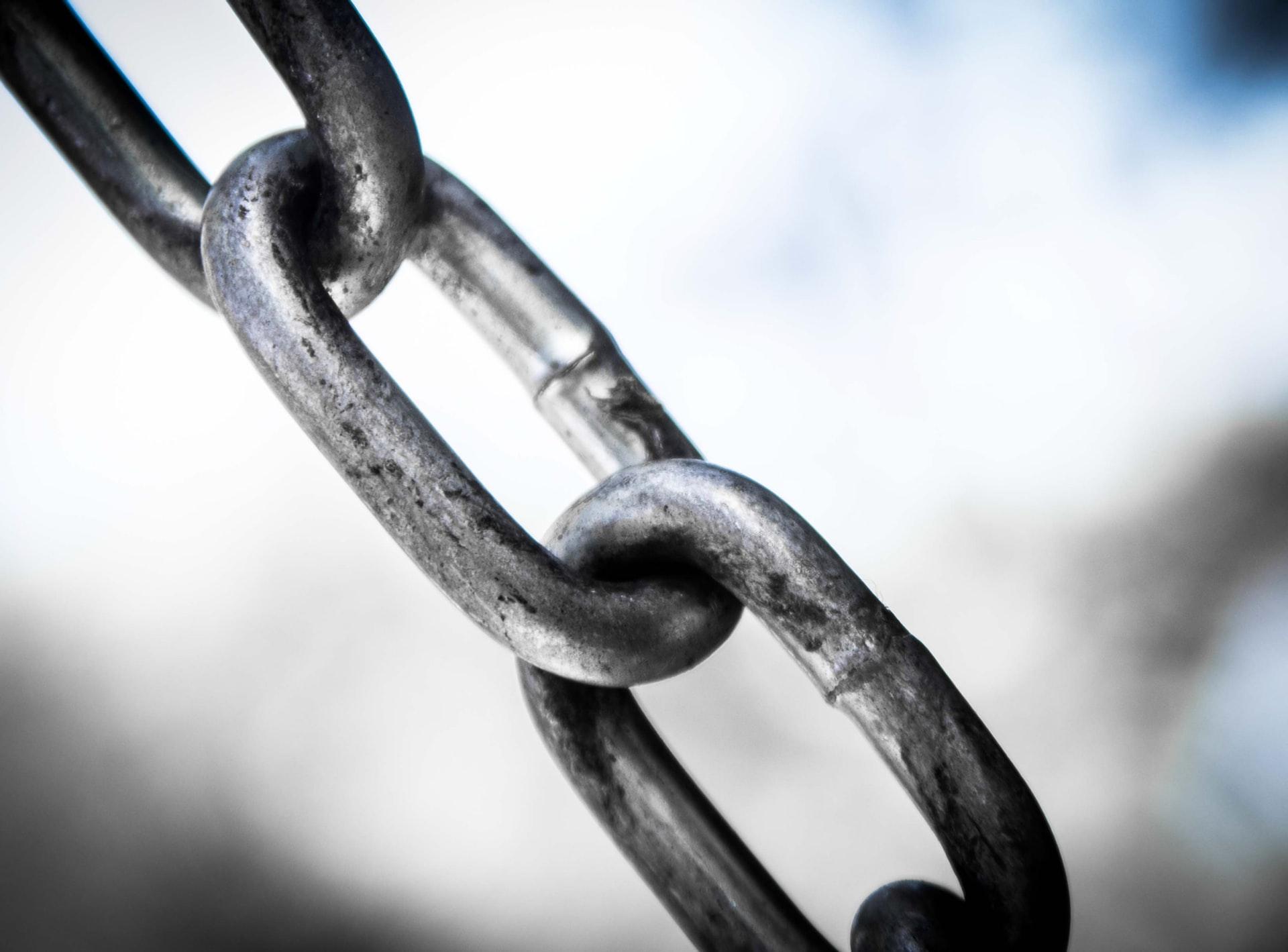 Best Link-Building Practices to Avoid Google Penalties