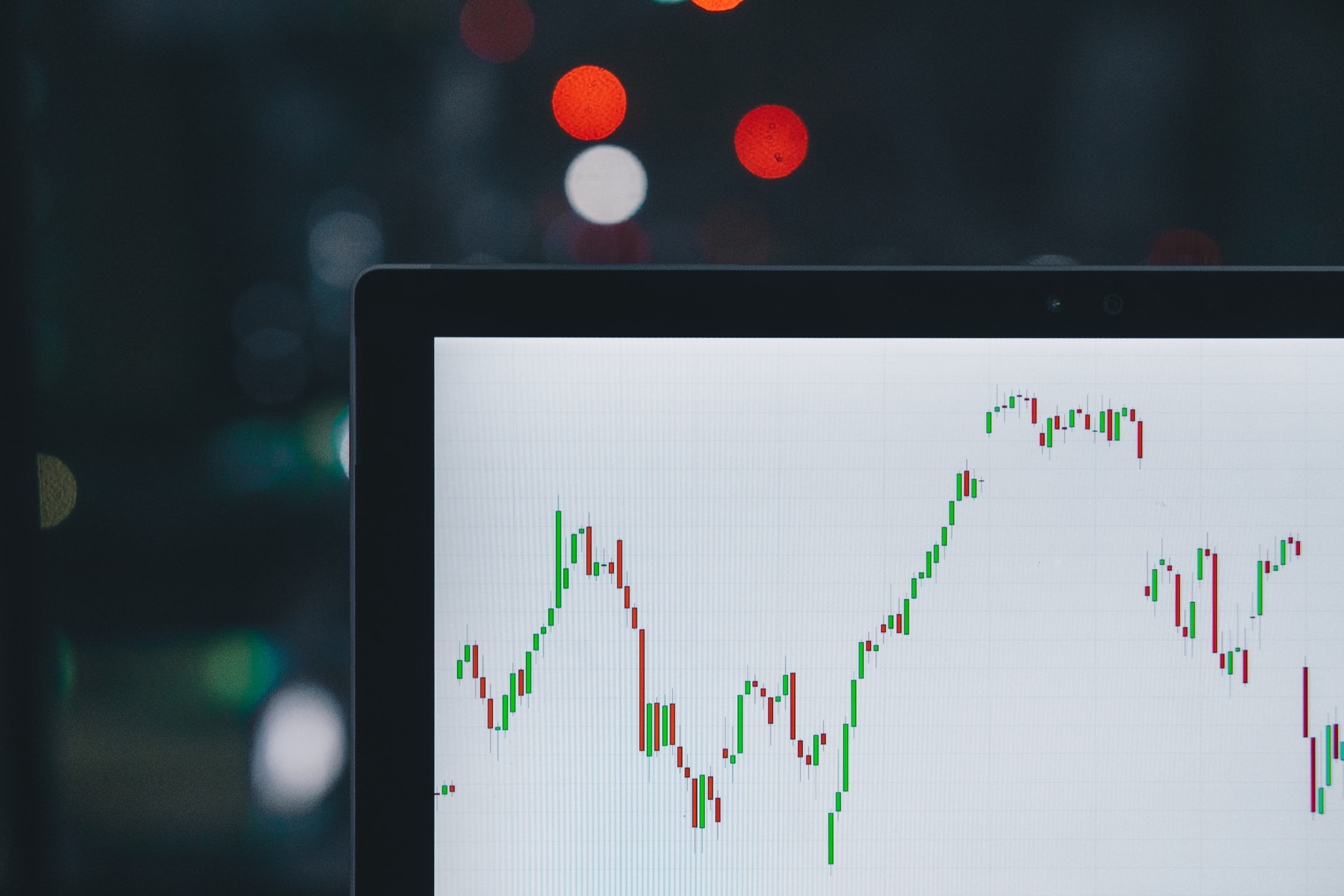 Digital Marketing Can Be Difficult for Forex Brokers