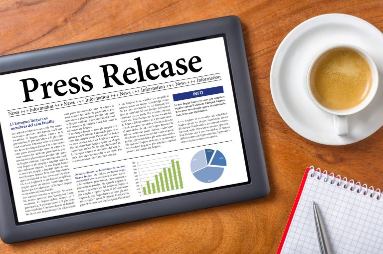 How to Use Press Releases to Grow Your Business