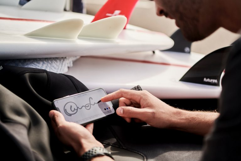 Top 7 eSignature Apps for Business Use in 2020: Leave Pen and Paper Behind and Go Fully Digital