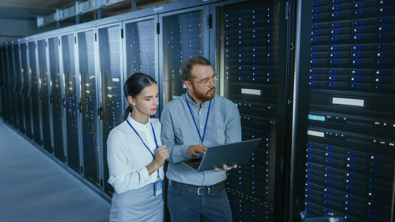 What to Look for When Choosing a Cheap Shared Hosting Plan?